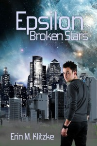 Updated Epsilon: Broken Stars cover