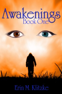 Awakenings: Book One