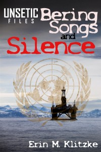 UNSETIC Bering Songs and Silence