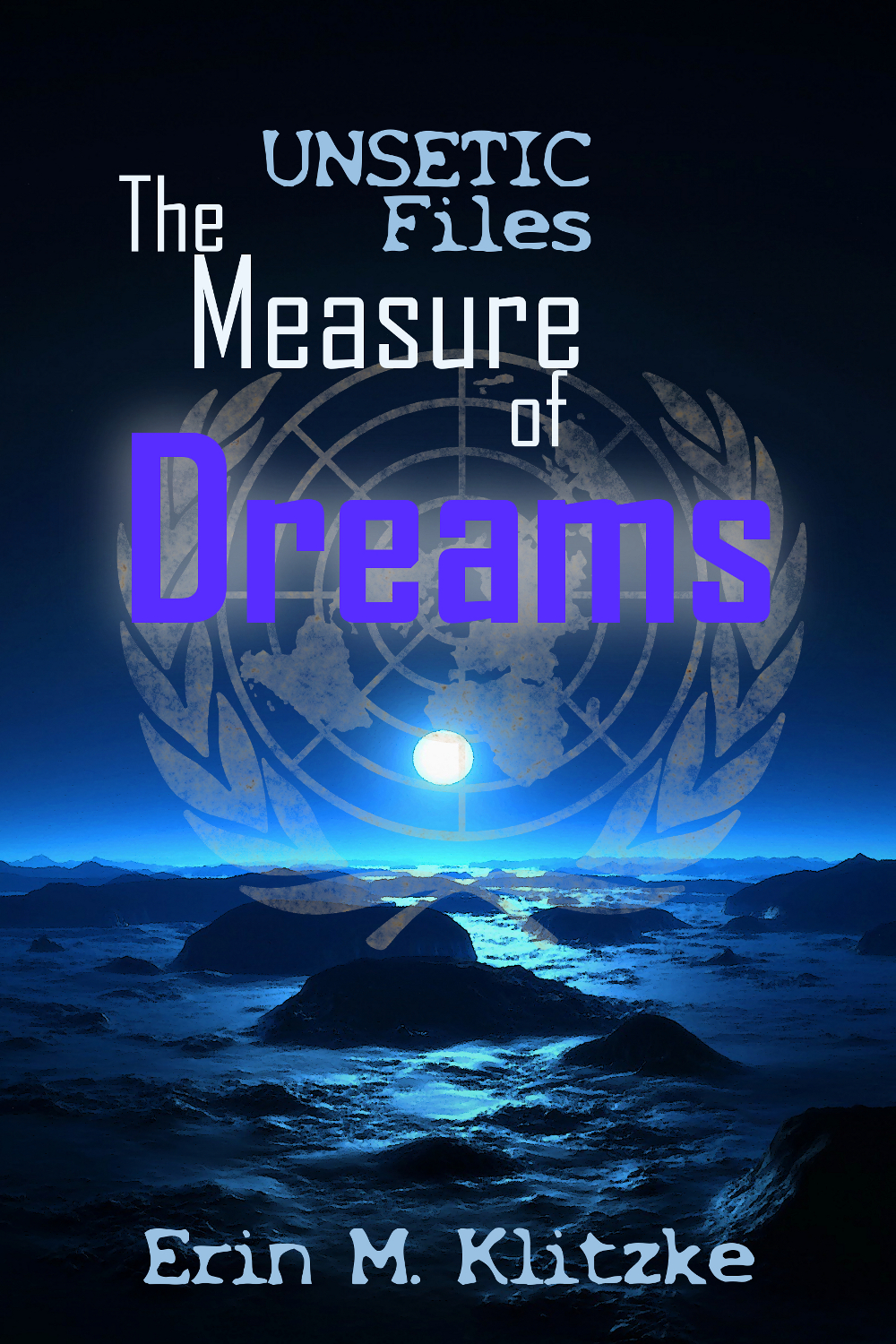 The Measure of Dreams